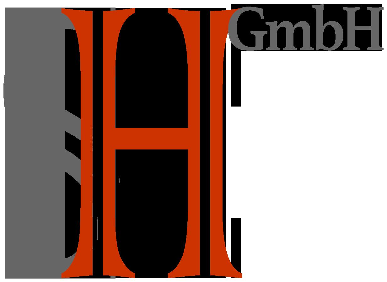 Sven Hollmann GmbH